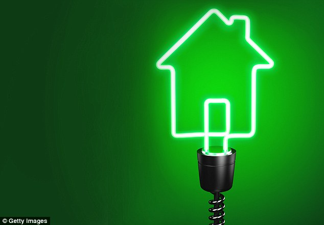 10 factors to consider when choosing an electricity provider